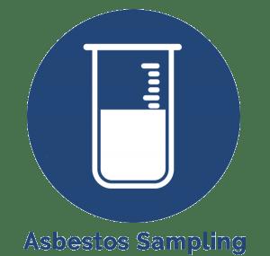 Asbestos Sampling & Testing