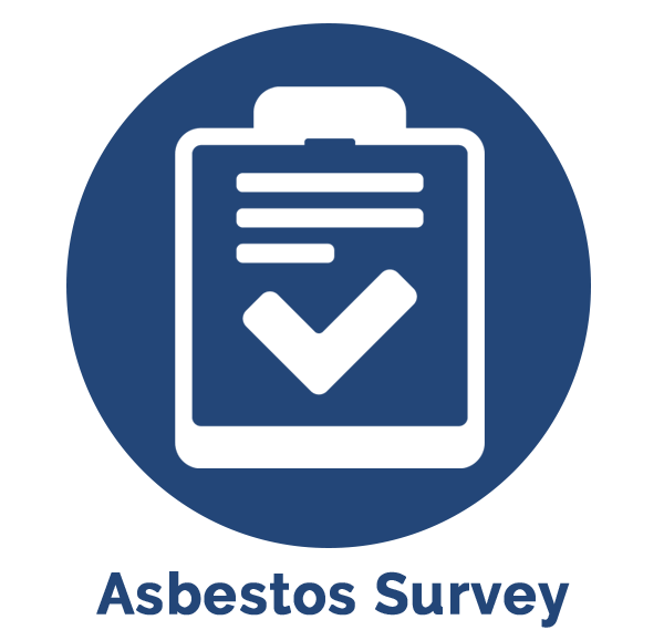 Asbestos Survey Inspection Epa And Neshap Standards Ma
