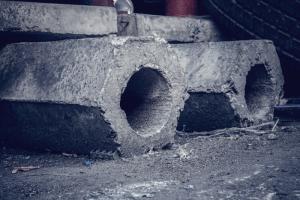 Asbestos Removal Danger