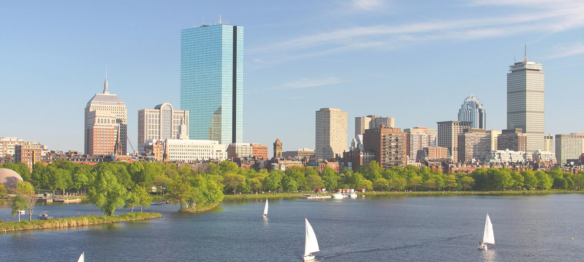 Violating Clean Air Act in Massachusetts can be Costly