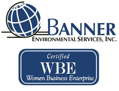 women business enterprise