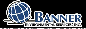 banner-logo-360
