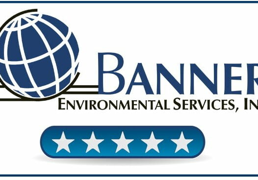 Banner Environmental Services Review
